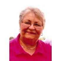 Joanne Esther Roche