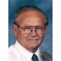 Philip L. Rolland