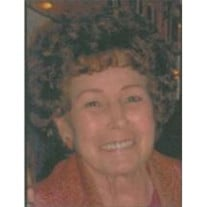 Dorothy L Kelley