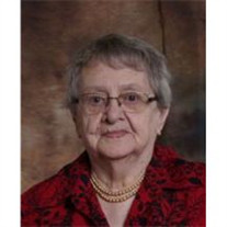 Henrietta E. Kuhl