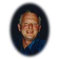Robert Suverkrubbe