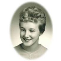 Frances K. Biffar