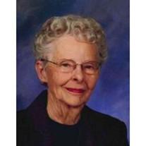 Phyllis E. Suverkrubbe