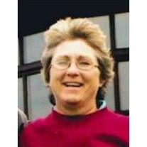 Kathleen S. Foley