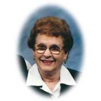Mary G. Muller