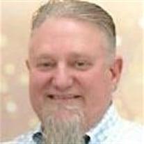 John Edward Loewe