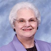 Helen L. Kroupa