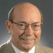 Tom Coady