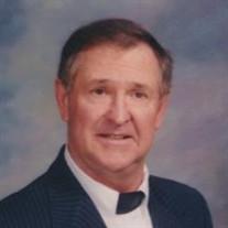 James R. Lanning