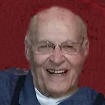 William J. Esper