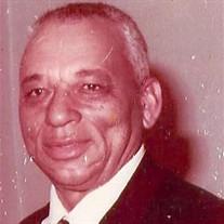 Mr.  John R.  Stewart