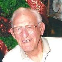 Fred John Caruso