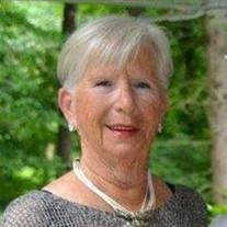 Gail A. Raccuglia