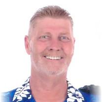 Donald Lee Sherley Sr