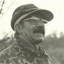 Max L. Yoakum