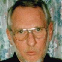 Jerald Marvin Zoll