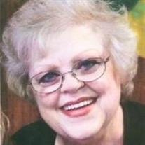 Rennae L. Clendenin
