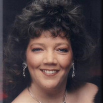 Victoria Jean Trim