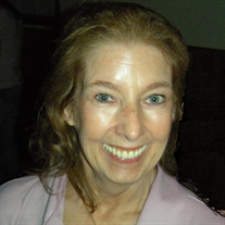 Lillian M Straube