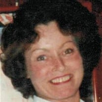 Joan L. Quirk