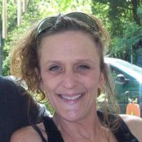 Tracy Ann Head
