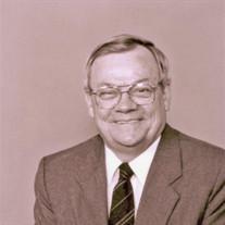 Frederick Earl Umphlett