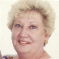 Mrs. Yvonne Nielsen (Beurkens)