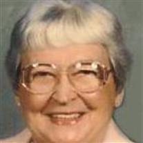 Elizabeth M Oranczak