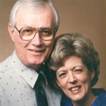 Betty Sharon Kirkwood
