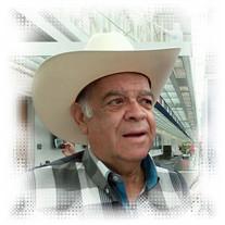 Cruz Sanchez Bernal