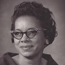 Julia Becknell Carson Dalton