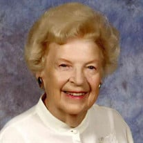 Argie Mae Hilbert