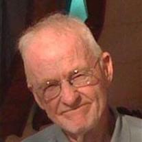 Edward Donald Bassett
