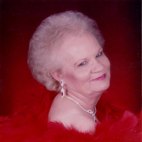 Ruby (Snelson) Jarbeck