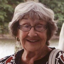 Shirley Joneil Horton
