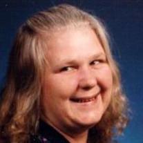 Donna M. Verescak