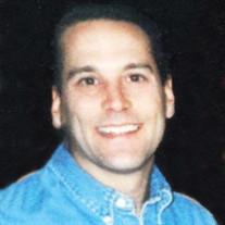 Jon C. Cronk