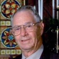 Jack D. Sheffield