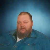 "Eugene ""Gene"" P. Crawford"