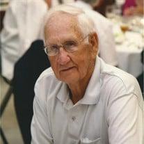 Sherman E.  Rickard