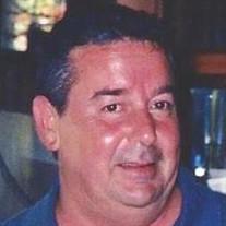 Dannie Roy Shaffer Sr.