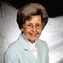 Lois Glenn Nicholson