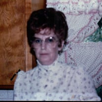 Mary  Sue Williamson