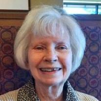 Carol P. Bundra