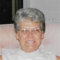 Carolyn Jean Book