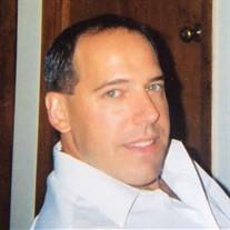 David A. Calla