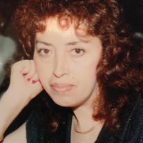 Alda Alida Bruzzese