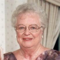 Janet H. Reiss