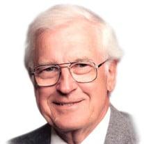 Richard  Francis Jaacks