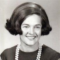 Evelyn Myers Sohn